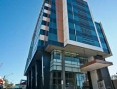Precast Concrete Brisbane